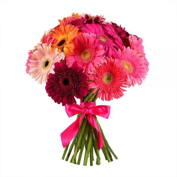 Доставка цветов сп курьерская доставка цветов хмельницкий