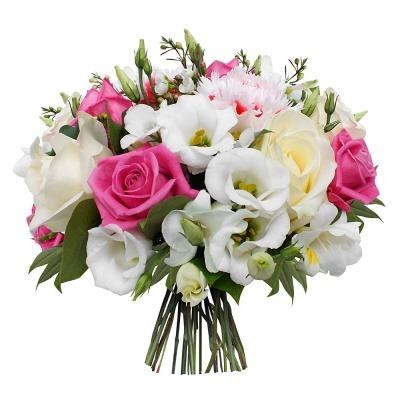 Заказать цветы с доставкой в пскове