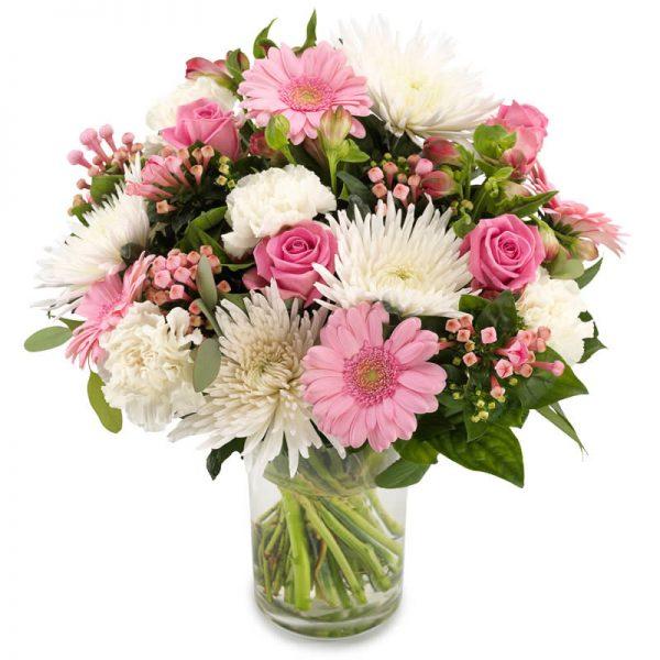 Цветы купить в пскове доставка цветов миасс салон александра