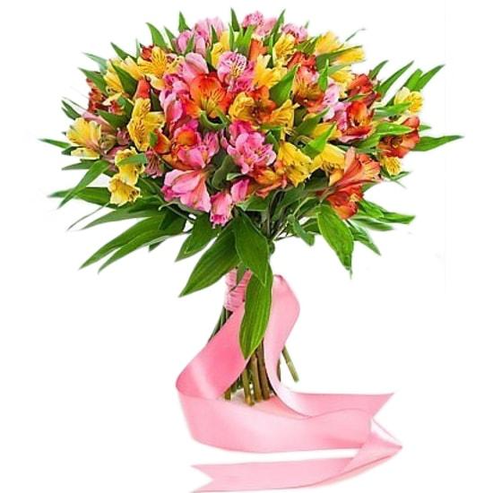 Псков доставка цветов заказать букет 101 розы москве