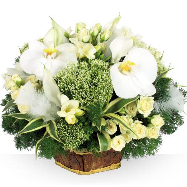 Вакасия доставка цветов доставка цветов на дом в воронеже