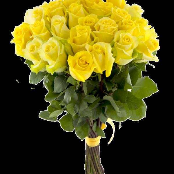 Доставка роз Псков, купить 19 роз Псков, купить розы с доставкой Псков, купить цветы Псков.