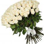 Доставка роз Псков, купить 151 розу Псков, купить розы с доставкой Псков, купить цветы Псков.