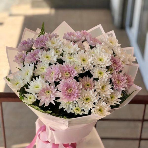 cvety pskov