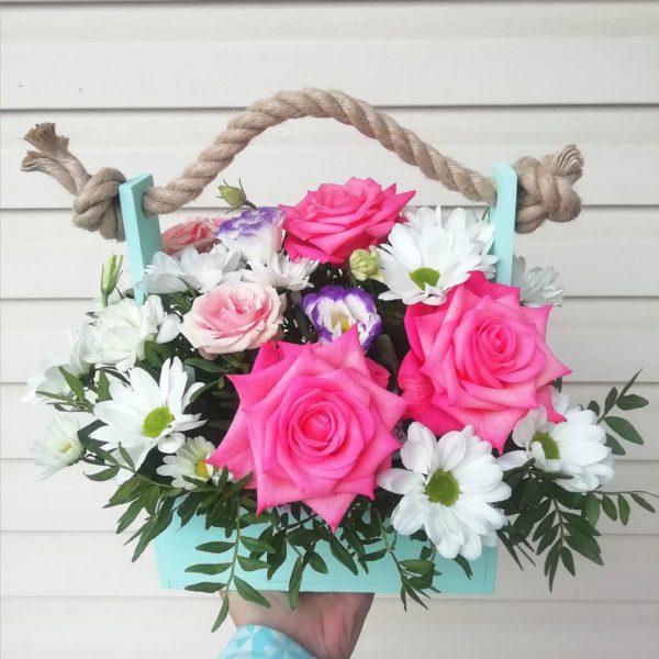 dostavka-cvetov-pskov