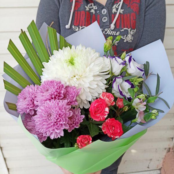 cvety-v-pskove