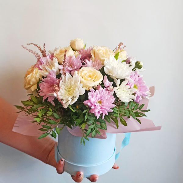 cvety-v-korobke-pskov