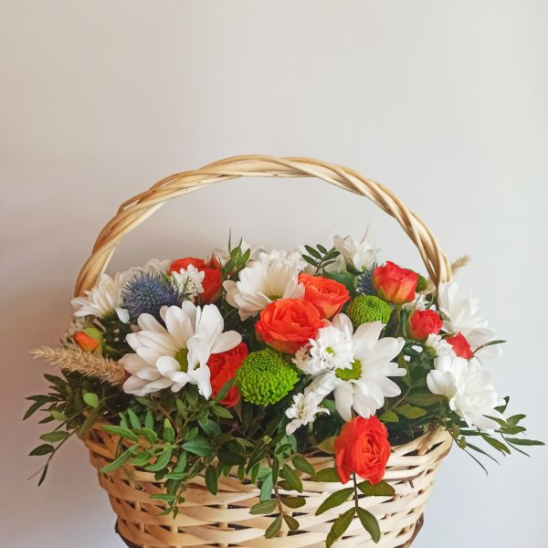 korzina-cvetov-pskov
